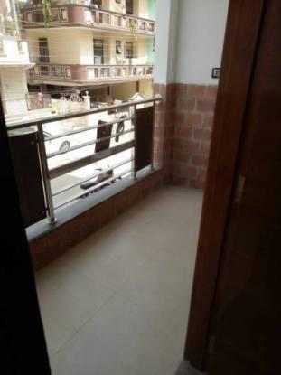 840 sqft, 3 bhk BuilderFloor in Builder Project Sector 10 Vasundhara, Ghaziabad at Rs. 40.0000 Lacs