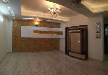 1000 sqft, 2 bhk BuilderFloor in Builder Project Vasundhara, Ghaziabad at Rs. 35.0000 Lacs