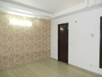 1740 sqft, 3 bhk BuilderFloor in Builder Project Vasundhara, Ghaziabad at Rs. 70.0000 Lacs