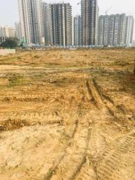 1350 sqft, Plot in Girha SS Homes Phase 2 Noida Extension, Noida at Rs. 40.5000 Lacs