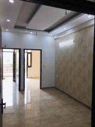 900 sqft, 2 bhk BuilderFloor in Builder Project Greater Noida West, Greater Noida at Rs. 20.5000 Lacs