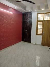 807 sqft, 2 bhk BuilderFloor in Builder Project Vasundhara, Ghaziabad at Rs. 33.0000 Lacs