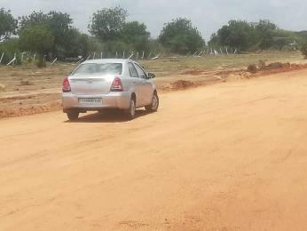 900 sqft, Plot in Builder Willows Vanasthalipuram Vanasthalipuram, Hyderabad at Rs. 42.5000 Lacs