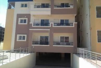 1300 sqft, 2 bhk Apartment in Builder Project Mall avenue, Lucknow at Rs. 16000