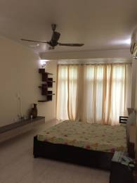 1400 sqft, 2 bhk Apartment in Builder Project Husainganj, Lucknow at Rs. 27000