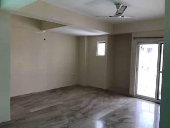 1931 sqft, 4 bhk Apartment in Rudra Twin Towers Butler Colony, Lucknow at Rs. 35000