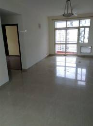 1000 sqft, 2 bhk Apartment in Builder Project Husainganj, Lucknow at Rs. 15000