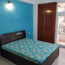 1300 sqft, 2 bhk Apartment in Builder Project New Hyderabad, Lucknow at Rs. 25000