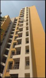 1300 sqft, 2 bhk Apartment in Builder Project Hazratganj, Lucknow at Rs. 65.0000 Lacs
