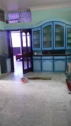 6000 sqft, 4 bhk BuilderFloor in Builder Pal Link Road Kamla Nehru Nagar, Jodhpur at Rs. 30000