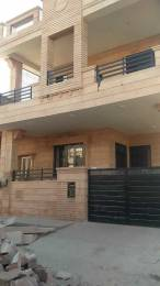 1250 sqft, 3 bhk IndependentHouse in Builder Pal Balaji Pal Road, Jodhpur at Rs. 20000