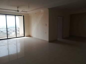 1800 sqft, 3 bhk Apartment in Builder Pal Balaji Pal Road, Jodhpur at Rs. 20000