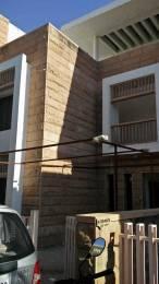 2400 sqft, 3 bhk Villa in Builder Ummed Heritage Ratanada, Jodhpur at Rs. 30000