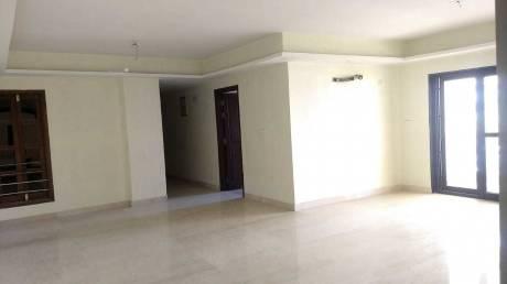 2250 sqft, 3 bhk Apartment in Builder PWD Colony Ratanada, Jodhpur at Rs. 25000