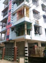 800 sqft, 2 bhk Apartment in Builder Project Paschim Putiary, Kolkata at Rs. 8500