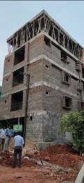 1000 sqft, 2 bhk Apartment in Builder Sree sai madavan Madhavadhara, Visakhapatnam at Rs. 50.0000 Lacs