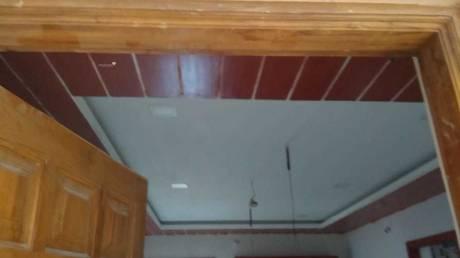 2154 sqft, 3 bhk Apartment in Sree Mahitha Sri Sai Balaji Nagar Sheela Nagar, Visakhapatnam at Rs. 85.0000 Lacs