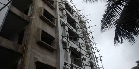 1450 sqft, 3 bhk Apartment in Builder Navaya reaceydance Murali Nagar, Visakhapatnam at Rs. 69.6000 Lacs