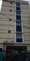 1000 sqft, 2 bhk Apartment in Builder Aakarshit Residency PM Palem Main Road, Visakhapatnam at Rs. 37.0000 Lacs