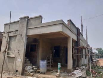 1350 sqft, 3 bhk Villa in Builder Akkireddy Palm Pendurthi, Visakhapatnam at Rs. 42.0000 Lacs