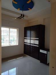 970 sqft, 2 bhk Apartment in Builder Svs encluvu Simhachalam, Visakhapatnam at Rs. 36.0000 Lacs