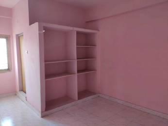 1125 sqft, 3 bhk Apartment in MVV Lotus Pothinamallayya Palem, Visakhapatnam at Rs. 33.0000 Lacs