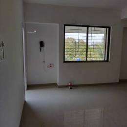 1000 sqft, 2 bhk Apartment in Krishna Keval Society Kondhwa, Pune at Rs. 65.0000 Lacs