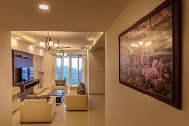 1324 sqft, 3 bhk Apartment in Raheja Vistas Building B2 NIBM Annex Mohammadwadi, Pune at Rs. 1.0800 Cr