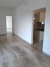 543 sqft, 1 bhk Apartment in Sanraj Antara Kondhwa, Pune at Rs. 31.0000 Lacs