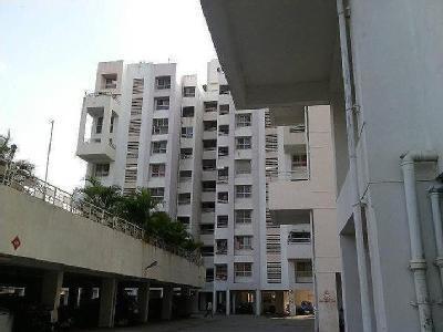 1240 sqft, 3 bhk Apartment in KUL Sansar Kondhwa, Pune at Rs. 65.0000 Lacs