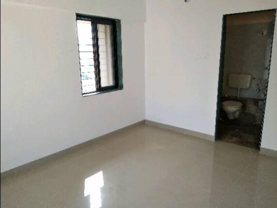 1122 sqft, 2 bhk Apartment in Hubtown Countrywoods Kondhwa, Pune at Rs. 60.0000 Lacs