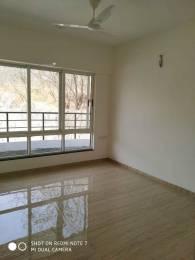 880 sqft, 2 bhk Apartment in Hamy Park Kondhwa, Pune at Rs. 49.0000 Lacs