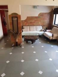 1100 sqft, 2 bhk Apartment in Oxygen Realty Rain Drops NIBM, Pune at Rs. 69.0000 Lacs