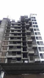 676 sqft, 1 bhk Apartment in Bramha Sky One Undri, Pune at Rs. 33.4000 Lacs