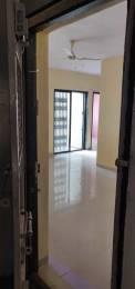 1509 sqft, 3 bhk Apartment in Trimurti Eternal Exotica Undri, Pune at Rs. 66.0000 Lacs