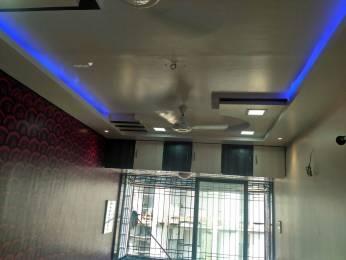 650 sqft, 1 bhk Apartment in Builder Project Worli, Mumbai at Rs. 32000