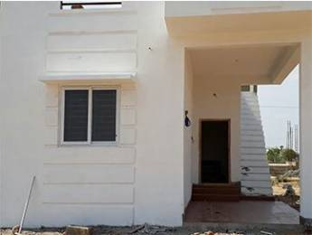 600 sqft, 1 bhk IndependentHouse in Builder thendral nagar west tambaram somangalam, Chennai at Rs. 15.3700 Lacs