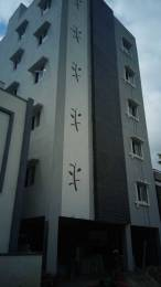 1000 sqft, 2 bhk Apartment in Builder vrr enclave Dammaiguda, Hyderabad at Rs. 36.5000 Lacs