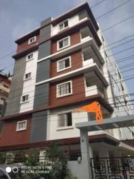 2600 sqft, 3 bhk Apartment in Builder Ramvarapadu ramavarappadu, Vijayawada at Rs. 1.2000 Cr