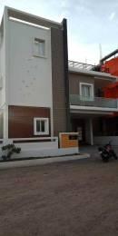 2852 sqft, 3 bhk Villa in Suchira Aasritha Paradise Mangalagiri, Vijayawada at Rs. 1.5686 Cr
