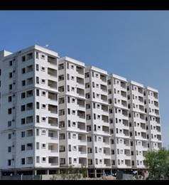 1230 sqft, 2 bhk Apartment in BRC Ankura Nidamanuru, Vijayawada at Rs. 49.2000 Lacs