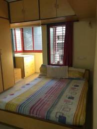 600 sqft, 1 bhk Apartment in Builder Mulund Station Mulund East, Mumbai at Rs. 26000
