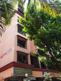 585 sqft, 1 bhk Apartment in Builder ExH Mulund east Mulund East, Mumbai at Rs. 25000