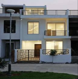 1150 sqft, 3 bhk Villa in Builder Duplex Row House Koradi road nagpur Koradi Road, Nagpur at Rs. 54.0000 Lacs