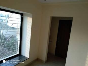 550 sqft, 1 bhk Apartment in Builder 11 lac flat besa road gotal panjari nagpur Besa, Nagpur at Rs. 11.0000 Lacs