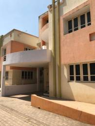 1600 sqft, 3 bhk IndependentHouse in Builder Sanskardarshan Society Anand, Anand at Rs. 77.0000 Lacs