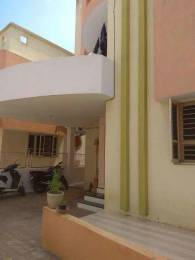 1600 sqft, 3 bhk IndependentHouse in Builder Sanskardarshan society Vallabh Vidhyanagar, Anand at Rs. 77.0000 Lacs