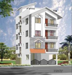 1500 sqft, 2 bhk IndependentHouse in Vakil Townscape Jigani, Bangalore at Rs. 1.3000 Cr