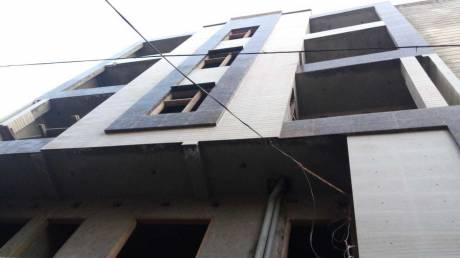 543 sqft, 2 bhk BuilderFloor in Builder Project Mohan Garden, Delhi at Rs. 30.0000 Lacs