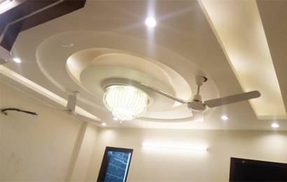 540 sqft, 2 bhk Apartment in Builder Project Nawada Uttam Nagar, Delhi at Rs. 28.5000 Lacs